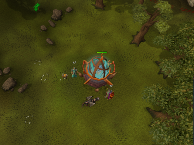 File:WE2 sites - South-West of Varrock.png