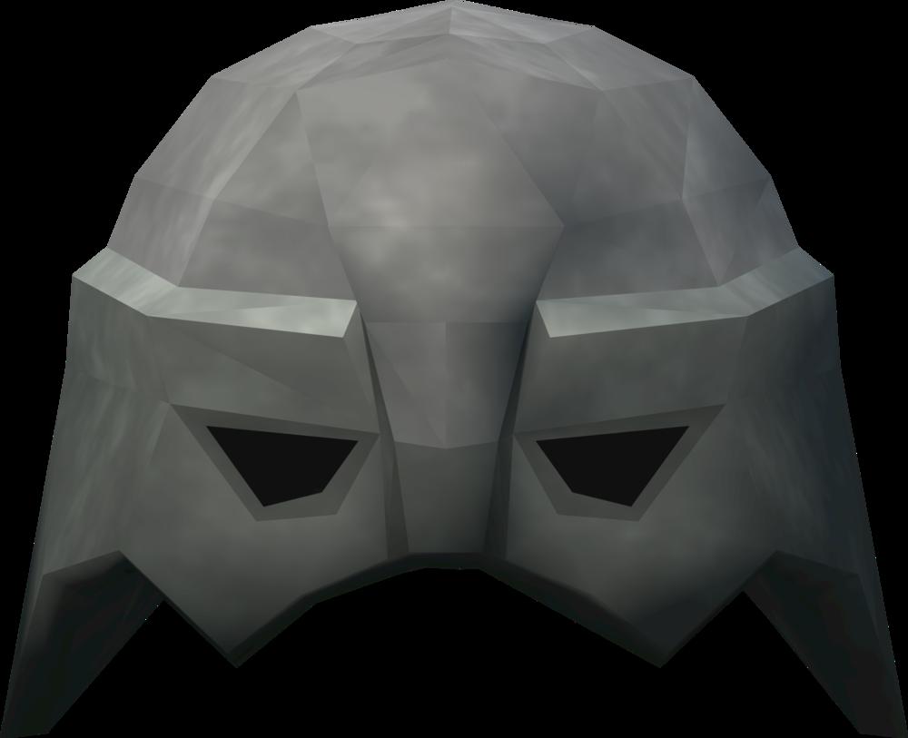 File:Warrior helm (steel) detail.png