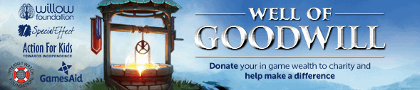 File:Well of Goodwill lobby banner.png