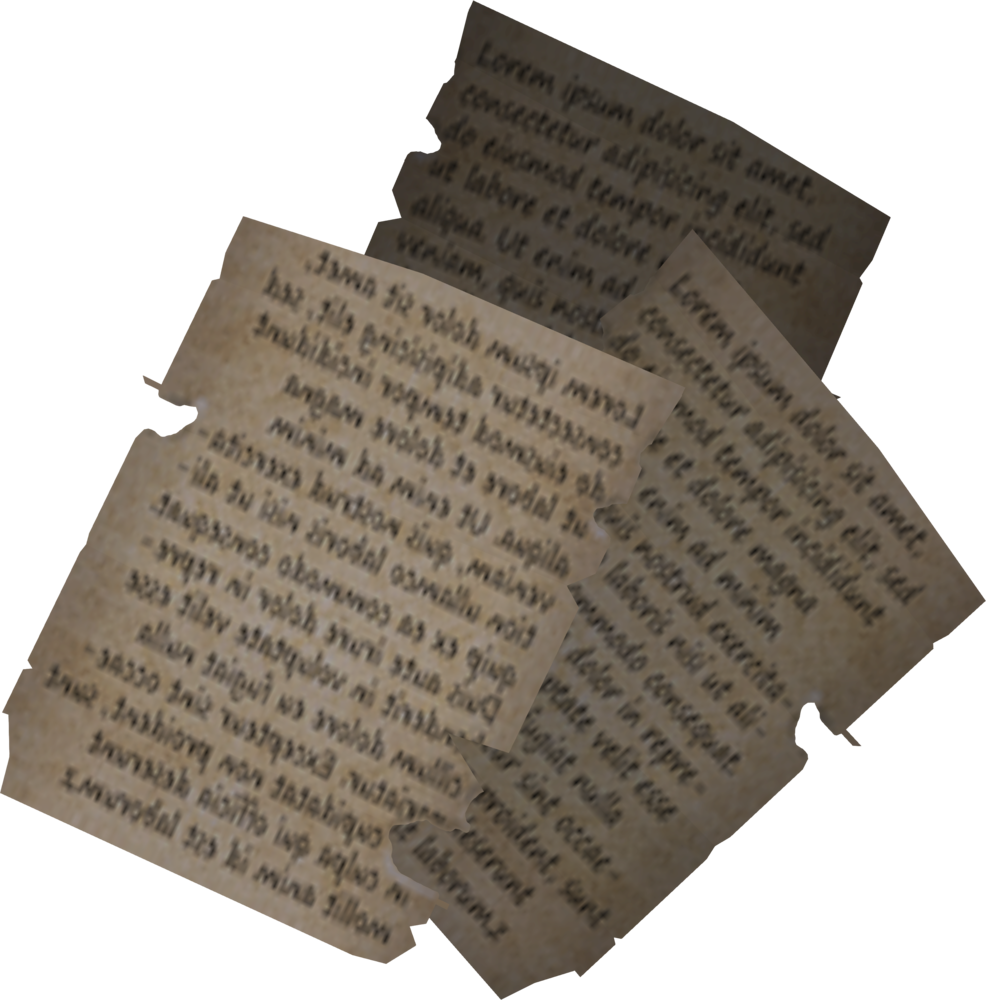 Diary pages detail.png