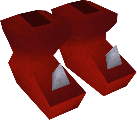 File:Dragon boots detail old.png
