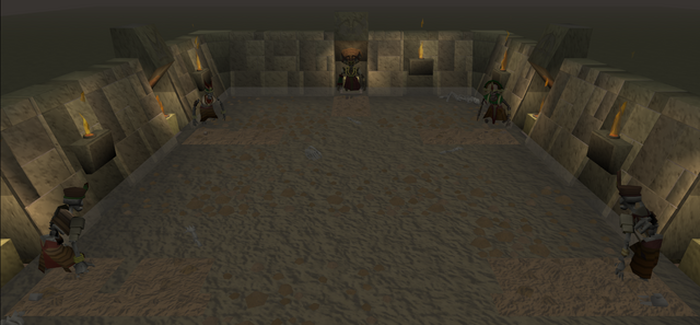 File:Goblin High Priests.png
