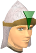 Guthix mitre chathead.png
