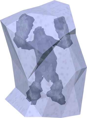File:Ice block (father).png
