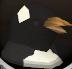 Penguin chathead