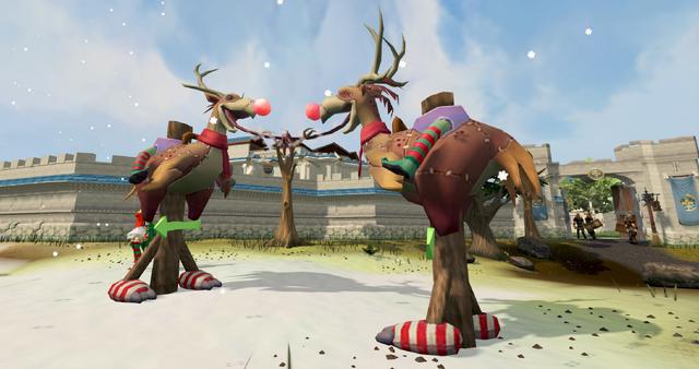 File:Reindeer-terrorbird racing.png