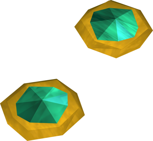 File:Theatrical earrings (green) detail.png
