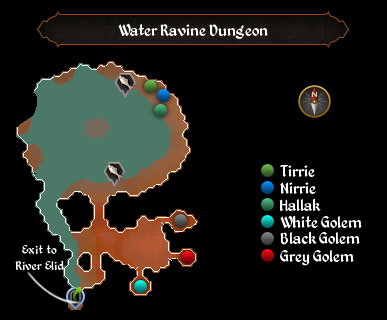 File:Water Ravine Dungeon map.png