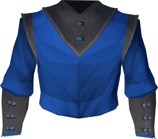 File:Academy magic robe top detail.png