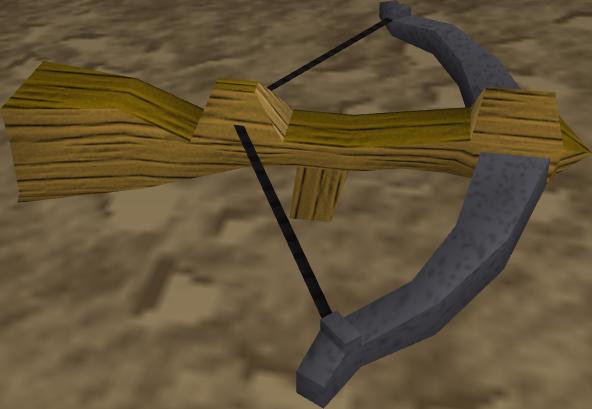File:Black crossbow detail old.png