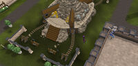 Clan citadel twitpic hint