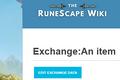 Exchange - Edit 1.png