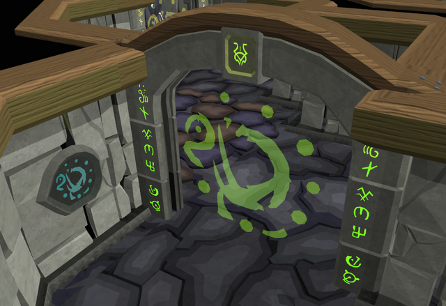 File:Flash powder factory - door and button.png