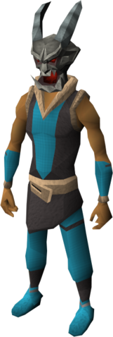 File:Helm of Grotesquery equipped.png
