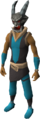 Helm of Grotesquery equipped.png