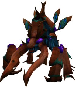 Kalphite King (Magic).png