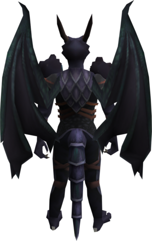 File:King Black Dragon wings equipped.png