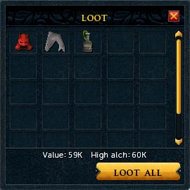 File:Loot tab.png