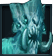 Terrifying ghost icon.png
