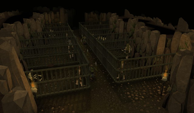 File:Underground Pass slaves.png