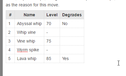 File:VE advanced - table filled out 2.png