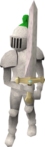 File:White knight (Acolyte) old.png