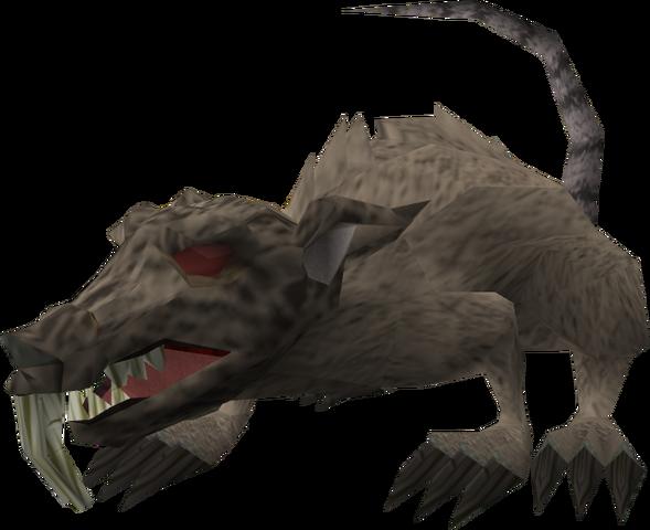 File:Zombie rat.png