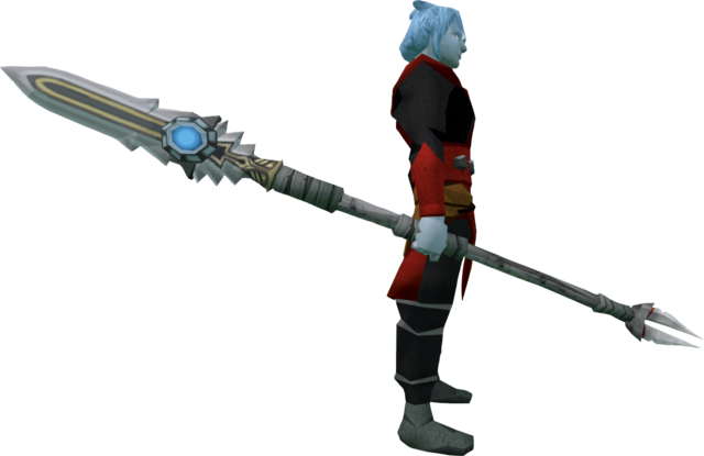 File:Augmented sunspear (ranged) equipped.png