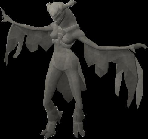 File:Basic Zaros statue.png