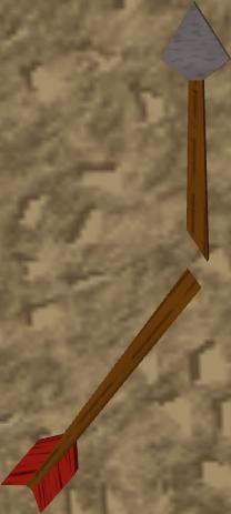File:Broken arrow detail.png