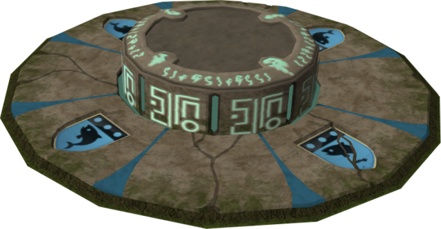 File:Catherby lodestone.png