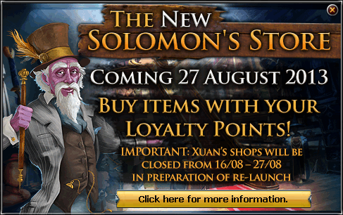File:Loyalty shop merge reminder ad.png