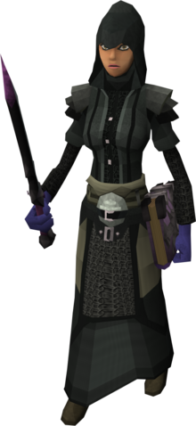 File:Mage weapons trader.png