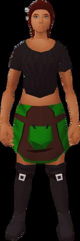 File:Retro smith's short apron.png