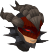 Royal dragonhide coif chathead.png