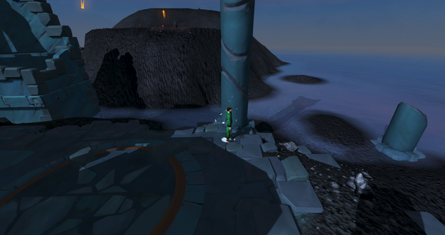 File:Ruins east of demonic ruins portal.png