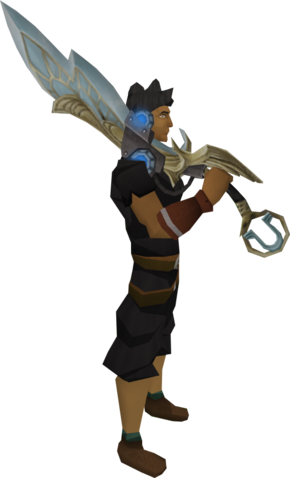 File:Augmented Armadyl godsword equipped.png
