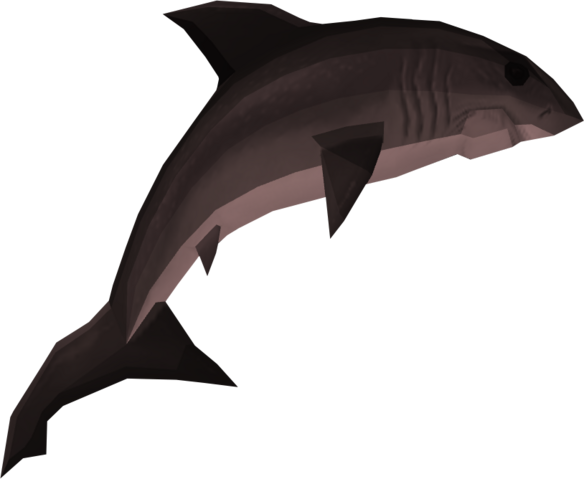 File:Burnt great white shark detail.png