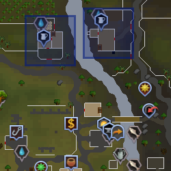 File:Dairy churn (Lumbridge) locations.png