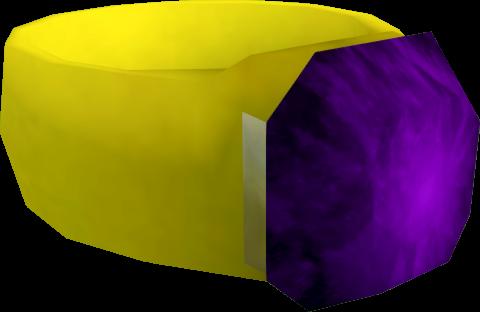 File:Dragonstone ring (i) detail.png