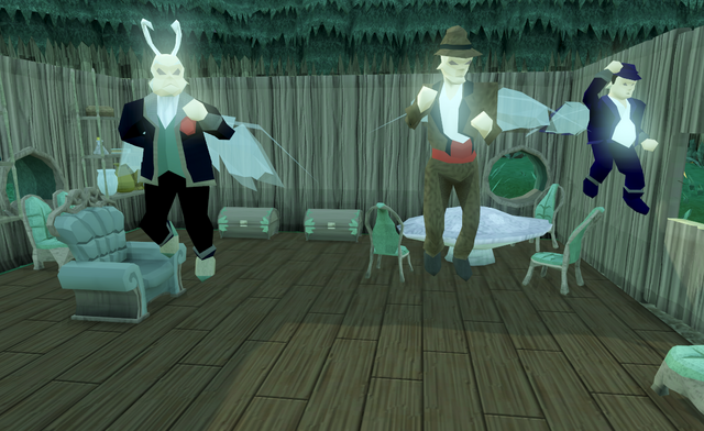 File:Fairy Godfather Throne room.png