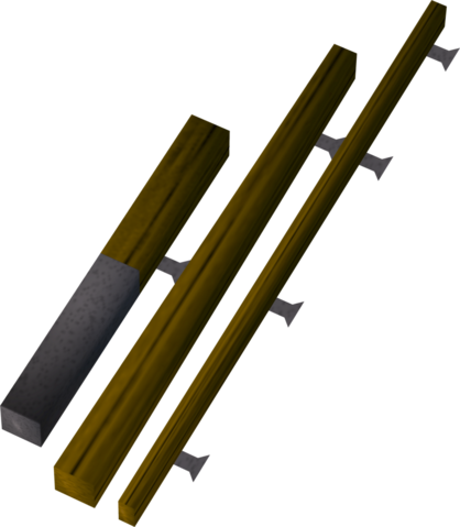 File:Fishing rod (o) detail.png