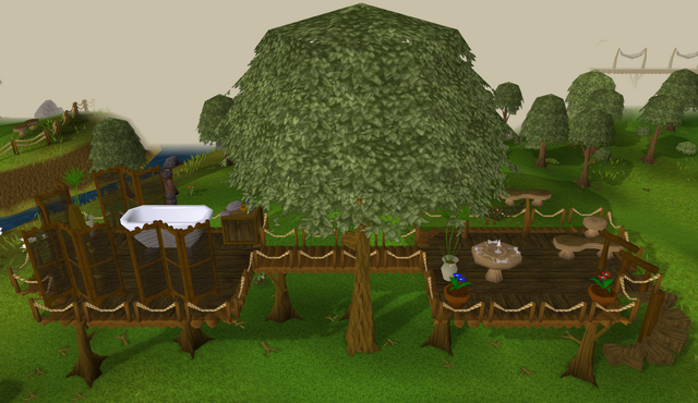 File:Gnome treehouse old.png