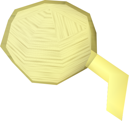 File:Golden wool detail.png