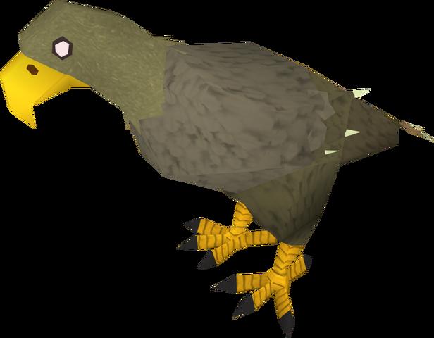 File:Jungle eagle.png