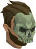 Mask of Stench chathead.png