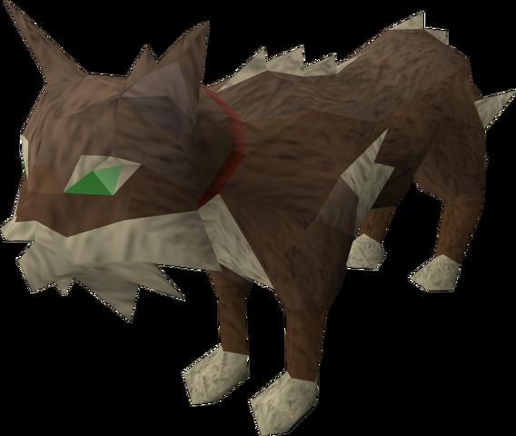 File:Meiyerditch cat.png