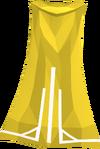 Milestone cape (30) detail