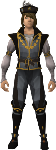 File:Noble outfit equipped (male).png