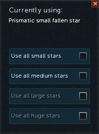 File:Prismatic fallen star selection.png